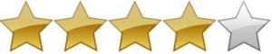 4 star auxmoney bewertung