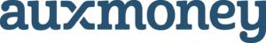 auxmoney erfahrungen - auxmoney logo